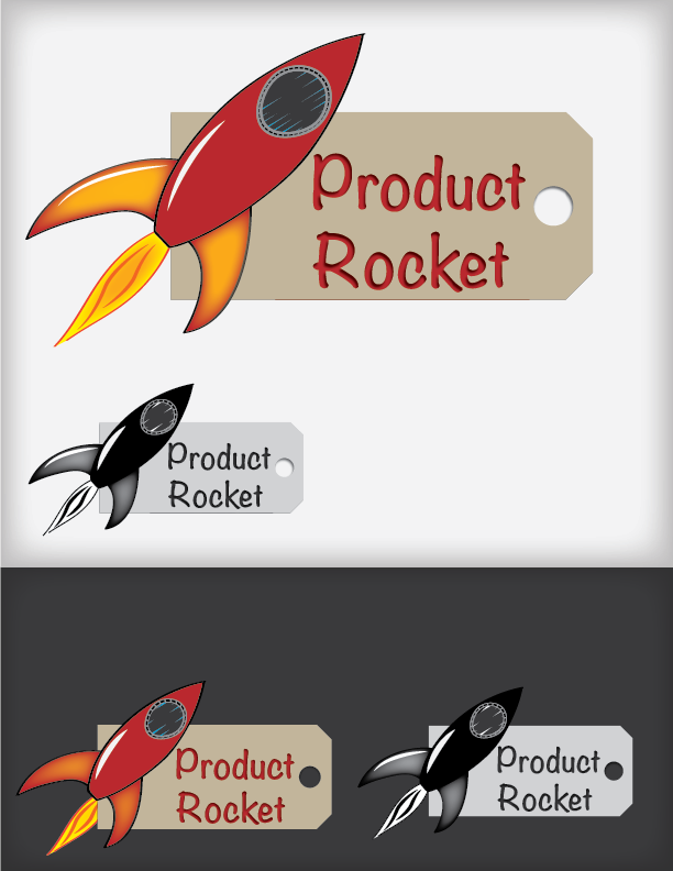 Product-rocket-02