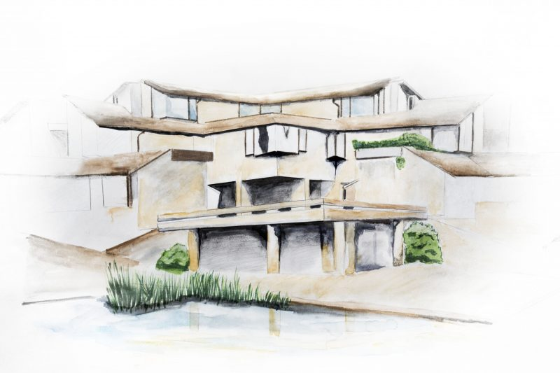 architectural_sketch