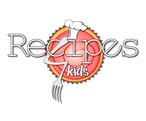 recipesforkids-logo-HR-sq